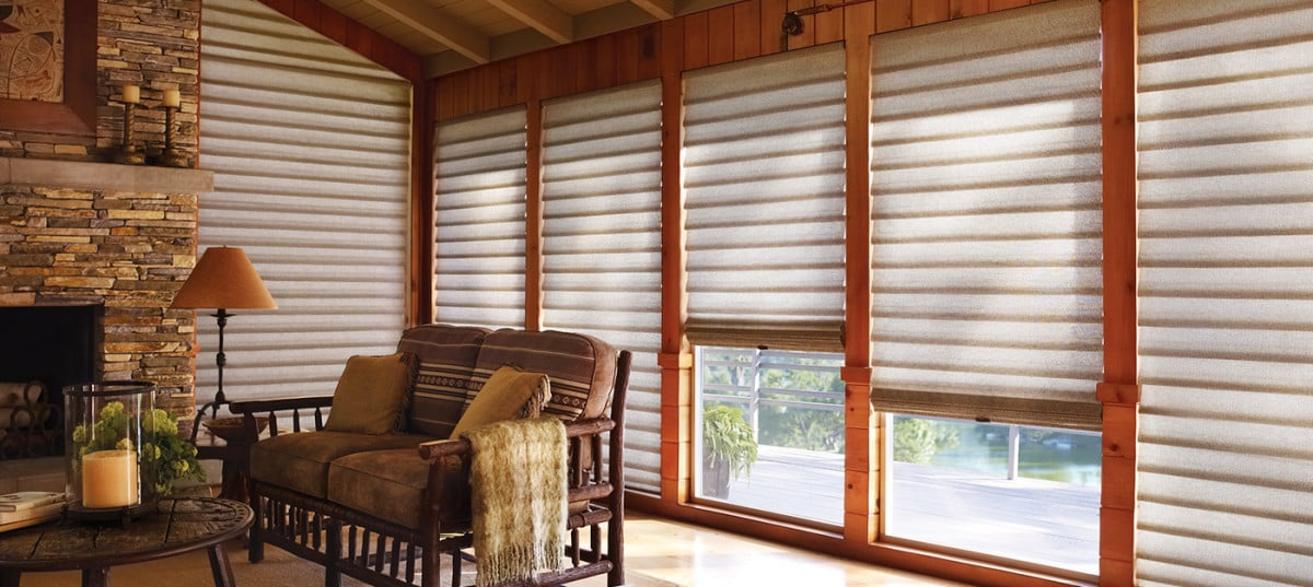 Window Treatments and Home Safety