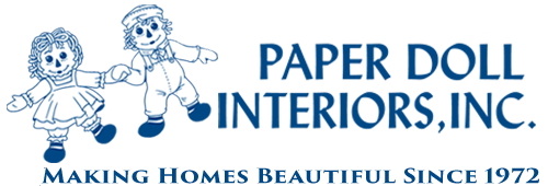 Paper Doll Interiors Inc.