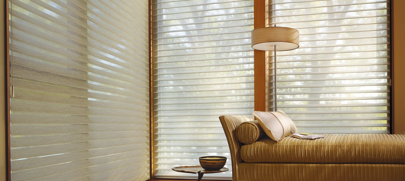 Blinds and Window Coverings Palm Desert, California