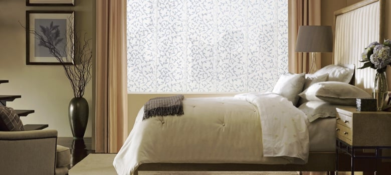 Selecting The Right Window Treatment For Your Home