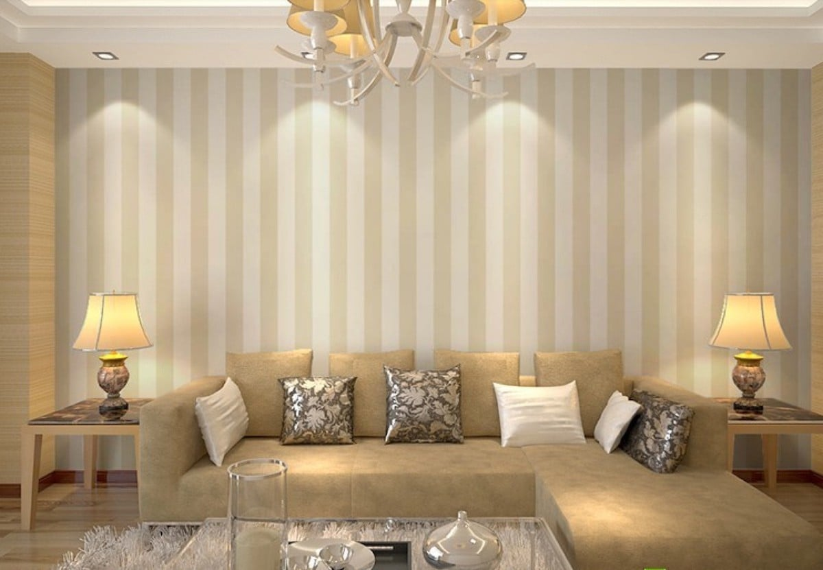 How To Chose Wallpaper Color Like A Pro Part 2